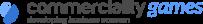 Commeriality Logo
